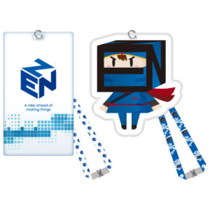 zen_new21