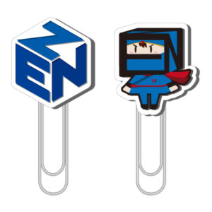 zen_new29