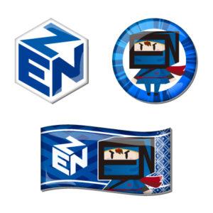 zen_new36