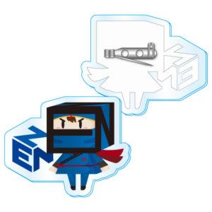 zen_new43